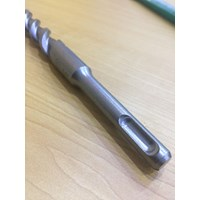 Distributor Heller Bionic Sds Plus Dia 20X600x550 - Mata Bor 3