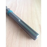 Distributor Heller 2125 Enduro Y-Cutter Dia 24X320x200 - Mata Bor Sds Max 3