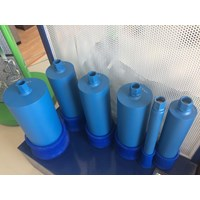Distributor Royal Diamond Core Drill Dia 152- Mata Coring 3