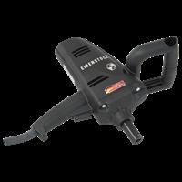 Eibenstock Hand Mixer Ehr 14.1 Sk Set - Mixer Tangan 1