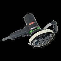 Eibenstock Scouring Machine Epf 1503 - Mesin Penghalus 1