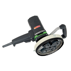 Eibenstock Scouring Machine Epf 1503 - Mesin Penghalus