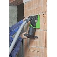 Jual Eibenstock Wall Casher Emf 150.1 - Mesin Pemotong Beton 2