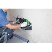 Jual Eibenstock Wall Casher Emf 180 - Mesin Pemotong Beton 2