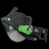 Jual Eibenstock Cutting System Etr 350 - Mesin Pemotong 2