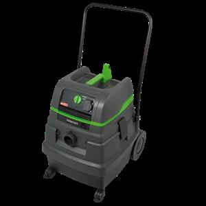 Eibenstock Dss 50 A Wet- Dry - Vacuum