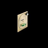 Jual Sola Inclinometer Np 121