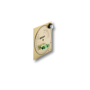 Sola Inclinometer Np 121