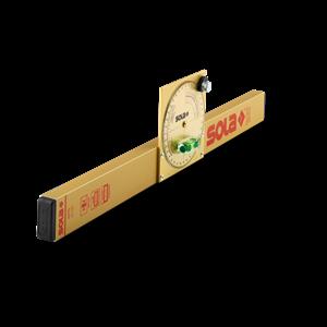 Sola Inclonometer Apn 100T