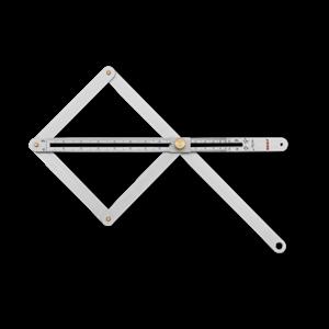 Sola Vk 380 Adjustable Angle Square