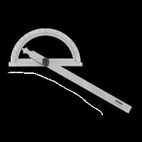 Sola Gr 120 Busur Protractor 1