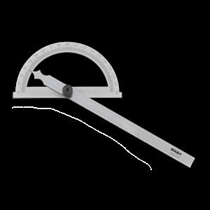 Sola Gr 120 Busur Protractor