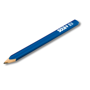 Sola Kb 24 Carpenter Pencil - Box