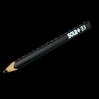 Sola Ub 24 Carpenter Pencil - Box 1
