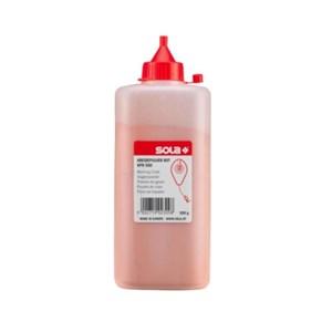 Sola Kpr 500 Gr Chalk Powder