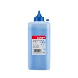 Sola Kpb 500 Gr Chalk Powder