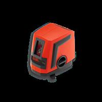 Sola Crossline Laser Level 1