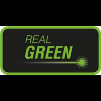 Beli Sola Horizon Green Professional Laser Level 4