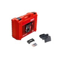 Distributor Sola Qubo Basic Laser Level 3