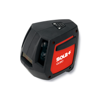 Sola Qubo Basic Laser Level 1