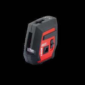 Sola Iox5 Basic Laser Level