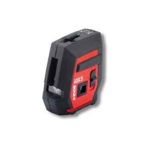 Sola Iox5 Professional Laser Level