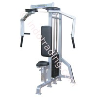 Jual Pectoral Fly + Rear Delt (2 In 1)