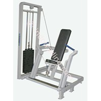 Jual Chest Press