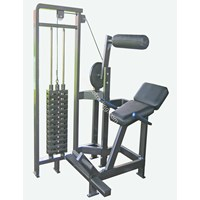 Jual Back Extension