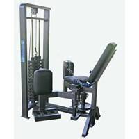 Jual Hip Adductor
