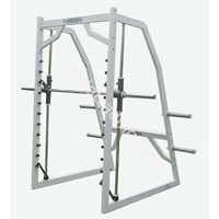 Jual Smith Machine