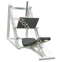 Jual 45' Linear Leg Press