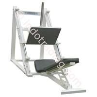 Jual 45' Linear Leg Press