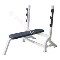 Jual Bench Press