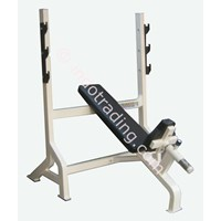 Jual Incline Press