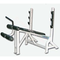 Jual Decline Press