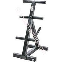 Alat Fitnes Rack Beban