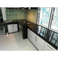 Meja Dapur Granit Murah 5