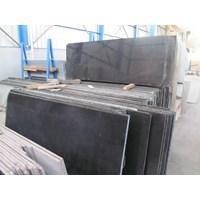 Distributor Granit Alam Murah Berkualitas 3