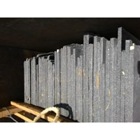 Jual Granit Alam Murah Berkualitas 2
