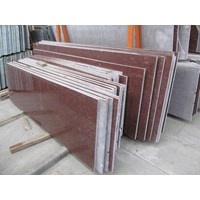 Suplier Granit Marmer