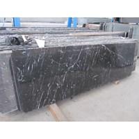 Granit Marmer Alam Harga Grosir