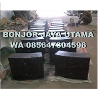 Jual Counter Weight (Beban Timbangan)