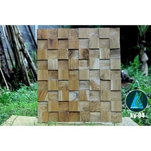 Perabotan Kayu Ky04