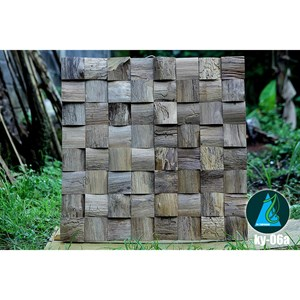 Perabotan Kayu Ky08