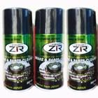 Brake Part Cleaner ZR 300ml 1
