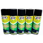Contact Cleaner ZR 500ml 1