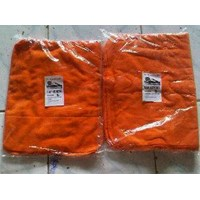 LAP ORANGE OPTICAL KATUN (harga perlusin)