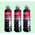 Shampo motor ZR 100ml  1