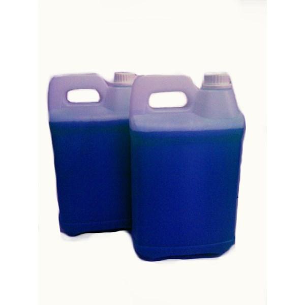 Shampo Otomotif ZR 5 liter